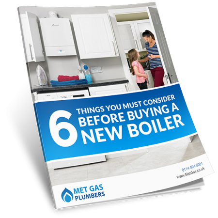 6-Things-You-Must-Consider-Before-Buying-a-New-Boiler