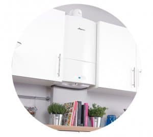 Boiler-Installation-Sheffield