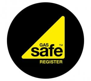 Gas Safe Registered Engineers Dronfield Sheffield