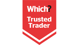 Which--Trusted-Traders-Met-Gas