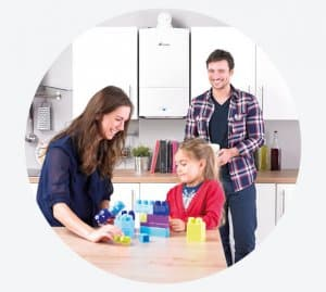 Why-Service-Your-Boiler-Sheffield